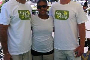 Fresh&Easy_5